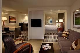 multi room suites las vegas bedroom in best party wynn tower suite
