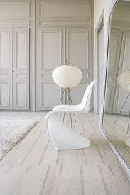 Cork Floor Floors Can Be Made In 9 12 Years So It U0027s Very