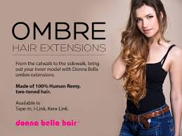donna hair extensions reviews donna best hair extension brands hem
