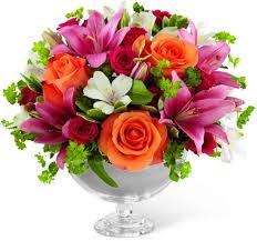 vera wang flowers clermont florist flowers clermont fl 34711 clermont florist