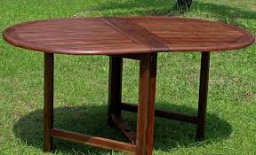 table modern dining table ideas amazing oval folding dining