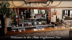 craftwood inn a colorado weddings and special events center