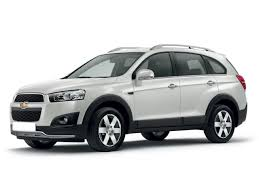 chevrolet captiva 2016 2018 chevrolet captiva prices in uae gulf specs u0026 reviews for