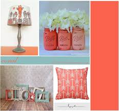 home decor awesome coral home decor coral reef decorations for