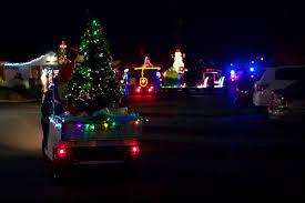 Christmas Lights For Cars Gallery Of Christmas Lights For Cars Fabulous Homes Interior
