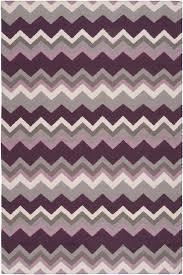 purple accent rugs area rugs area rug stunning target rugs purple on grey deep gray