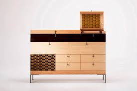 Japanese Designer by Pictures Japanese Designer Furniture The Latest Architectural