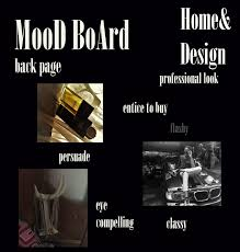 100 home decor and design magazines 10216 best diy home