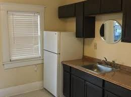for rent 1 bedroom houses kansas city mitula homes apartments for rent in wichita apartments for rent midtown wichita