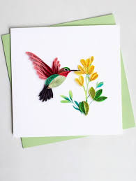 paper greeting cards specialty greeting cards paper products