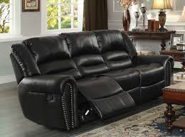 Small Leather Sofa With Chaise Living Room Quality Leather Sofas L Shaped Sectional With Chaise
