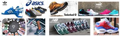 boots sale co uk shoe stores buy shoes in sneakers boots
