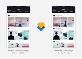 how we learned to read and write sketch app data format