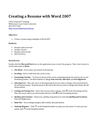 resume builder free online printable free resume examples online resume examples and free resume builder free resume examples online free online resume builder for students free resume example and for best