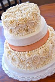 wedding cake no fondant wedding cakes amazing non fondant wedding cakes from every angle