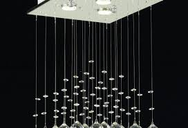 Chandelier Drops Replacement Chandelier Replacement Parts Uk Chandeliers Design