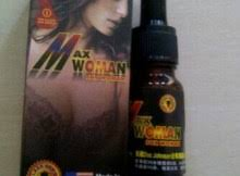 obat perangsang wanita yang paling uh www klinikobatindonesia