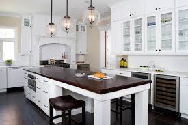 Timeless Kitchen Cabinets by Kitchen Remodel In Oakton Va Dining Remodeling In Washington Dc