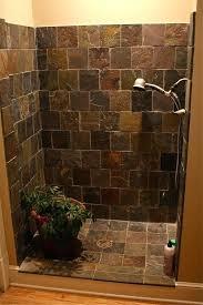 rustic bathroom ideas for small bathrooms rustic bathroom ideas ideas lovable rustic bathroom ideas designs