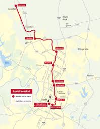 Metro Station Map by Search Homes For Sale Around Capital Metrorail Stations