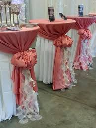 Table Linen Complete Event Hire 10 Best Table Linen Size Guide Images On Pinterest Tablecloths