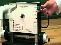 baptismal heaters piedmont fiberglass inc baptistry heater