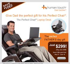 Laptop Chair Desk A Gift For From Chair Laptop Desk