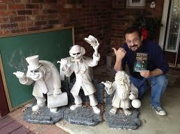 walt disney world haunted mansion kristi petersen schoonover