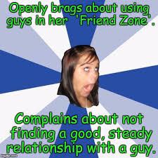 Relationship Memes Facebook - annoying facebook girl memes imgflip