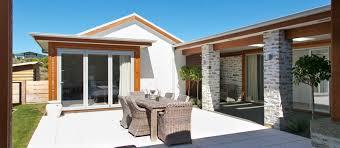 master builders nz housing u0026 building companies penny homes