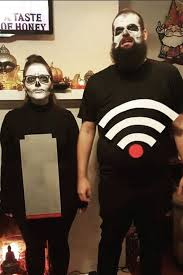 simple and creative couples halloween costumes the b94 5 live