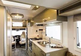 motor home interiors motorhome interior design search beautiful rvs