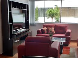hotel lexus miraflores precios carolina apartamento perú lima booking com