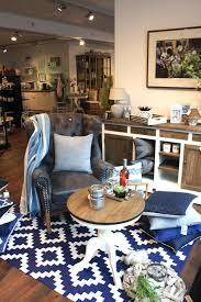 bibliothek wohnzimmer wohlfühlplatz franklin park wingchair rivièra couchstyle