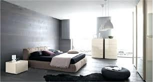 d o murale chambre adulte idee peinture chambre adulte chambre peinture idee peinture chambre