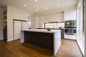 kitchen ideas small l shaped kitchen designs with island kitchen