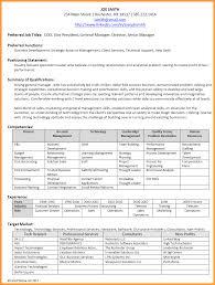 doc 581824 sample marketing proposal u2013 sample marketing proposal
