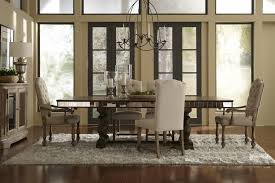 pulaski furniture accentrics home nuille bench with carved apron pulaski furniture accentrics home nuille bench with carved apron westrich furniture appliances bench
