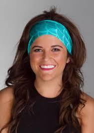 best headband 37 best headbands images on headbands running