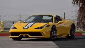 Ferrari 458 Colors - 2015 ferrari 458 speciale aperta s126 monterey 2017