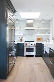 Coastal Kitchen Designs 235 best coastal kitchens images on pinterest coastal kitchens