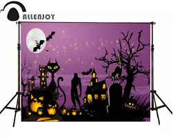 halloween headstones online get cheap halloween tombstone aliexpress com alibaba group