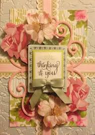 Anna Griffin Card Making - 2002 best anna griffin images on pinterest anna griffin cards