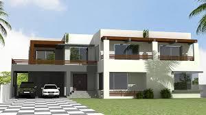 2 kanal house house elevation modern pinterest house