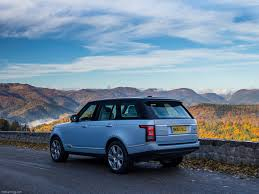 land rover 2015 land rover range rover hybrid 2015 picture 10 of 27