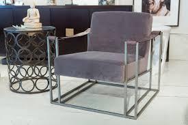 dekker chair bernhardt furniture luxe home philadelphia