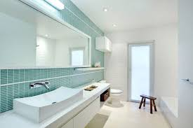 Blue And Brown Bathroom Decorating Ideas Light Blue And White Bathroom Ideas Superb Torchiere In Bathroom