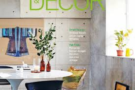 home decor indonesia home decor indonesia march 2016 digital magazines indonesian home