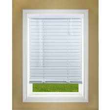 custom motorized blinds window treatments the home depot