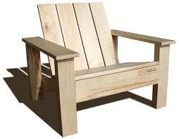chaise jardin bois chaise jardin bois mr destock
